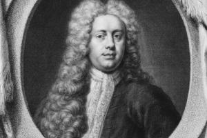 Wyndham, Sir William, 3rd Bt. (c. 1688-1740)