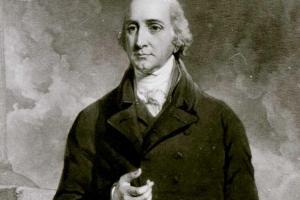 Windham, William (1750-1810)