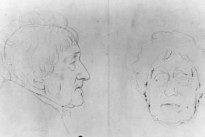 Forbes, Sir Charles, 1st bt. (1773-1849)