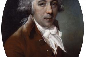 Sheridan, Richard Brinsley (1751-1816)