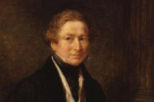 Peel, Robert (1788-1850)
