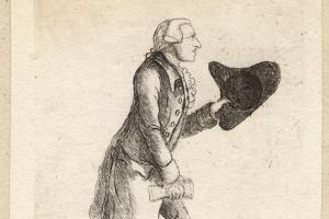 Cavendish, John (1732-1796)