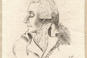 Francis, Philip (1740-1818)