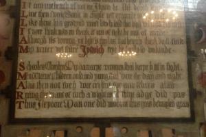 Smarte, William (c.1530-99)