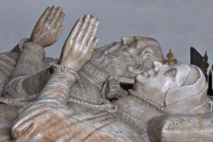 Williams, Sir John (by 1509-59)