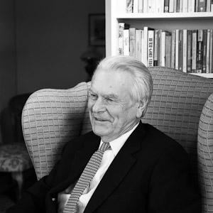 Owen, David (b. 1938)