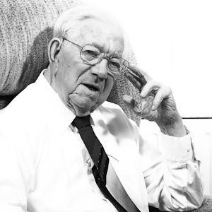 Ashley, Jack (1922-2012)